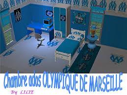 chambres d h e marseille chambre d h e marseille 100 images chambre executive avec lit