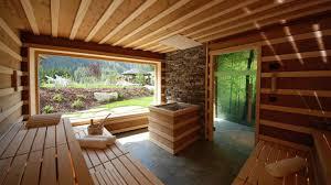 Outdoor Steam Rooms - outdoor steam room internetmarketingfortoday info