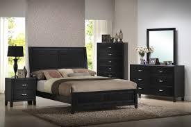 Cheap Bedroom Sets For Kids Concern In The Corner Cheap Bedroom Set Download Furniture