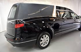 lincoln minivan 2017 lincoln lincoln mkt mk coach parks superior