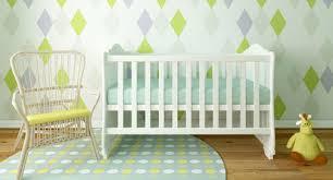 checklist baby sleep essentials babycenter