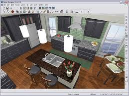3d design software for home interiors best 3d home interior design software home interior design company
