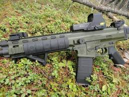 amazon acog black friday 960 best guns images on pinterest firearms shotguns and weapons
