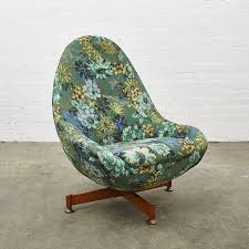 Reupholster Egg Chair 54 Best Reloved Upholstery Chairs Images On Pinterest Upholstery