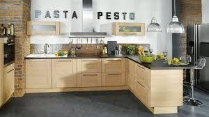 cuisine de conforama ottawa clair naturel cuisine trouvez l inspiration déco