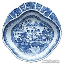 canton porcelain antique canton china pottery porcelain price guide antiques