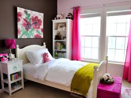 bedroom appealing insanely cute teen bedroom ideas for diy decor