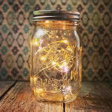 69 best jar lights images on jar lights