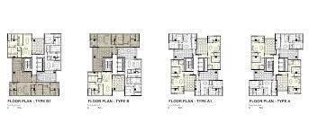 360 building isay weinfeld חיפוש ב google total
