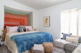 Guest Bedroom Pictures - 10 divine master bedrooms by candice olson hgtv