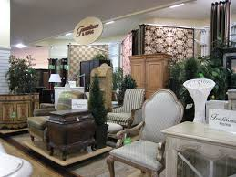 at her homegoods to brighten up her room for spring with home