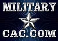 Aramp Help Desk Militarycac U0027s News Page
