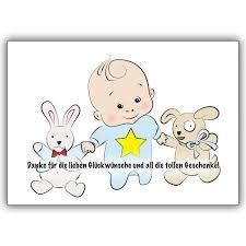 spr che zur geburt zwillingen süße dankeskarte für die glückwünsche zur geburt mit baby boy und