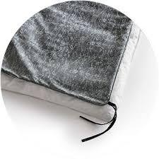 What Goes Under A Duvet Cover Duvet Comforter Inserts Bedding Target