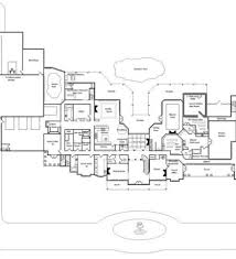 Pensmore Mansion Floor Plan Mansions More Partial Floor Plans I Have Designed Part 2 Mansion