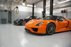 Porsche 918 Orange - mclaren p1 vs porsche 918 spyder vs ferrari laferrari page 361