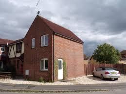properties for sale in swindon mustang way swindon wiltshire