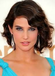 haircuts for thick wavy hair and round faces hair style u2013 latest