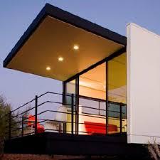 home architecture lindal cedar homes custom home build design prefab post beam