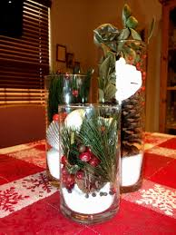 tagged homemade christmas table decorations centerpieces archives