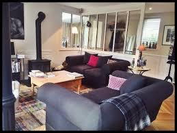canape flamant 2 canapés 2 places flamant meuble d occasion mymobilier petites