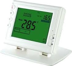 dayton attic fan switch dayton attic fan thermostat tic toc pinterest attic fan and attic