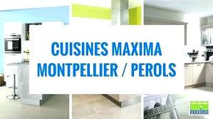 classement cuisiniste cuisiniste vannes certifie origine garantie et experte en de