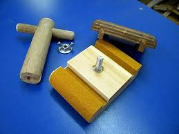 Decorative Wing Nuts 87 Best Workshop Tools To Make Images On Pinterest Woodwork