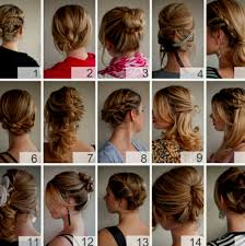 hair style on dailymotion easy hairstyles for long hair to do yours hairstyle pop
