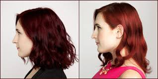 viviscal before and after hair length afro viviscal review before and after