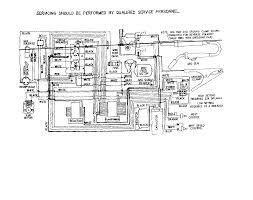 diagrams 792612 lincoln mig welder wiring diagram u2013 century mig