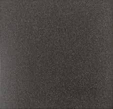 non slip bathroom tiles sp15 black rocca tiles home and bathroom tiles galway ireland