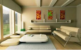 Painting Ideas For Living Room by Modern House Paint Color Stunning Modern Interior House Painting