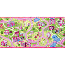 Kids Carpets Kids Carpets For Child Rooms Order Online And Cheap