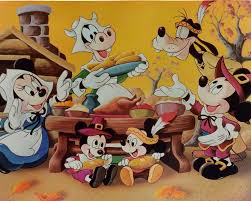 115 best disney thanksgiving images on disney