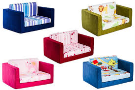 kids flip out sofa scoopon kids 2 seater flip out sofa delivered