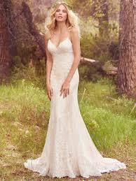 Maggie Sottero Wedding Dresses Maggie Sottero Wedding Dresses Liverpool The Bridal Path
