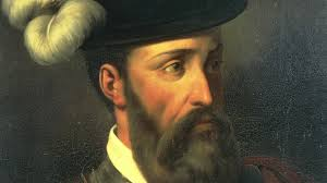 Vasco Da Gama Flag Vasco Da Gama Exploration History Com