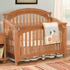 Designer Convertible Cribs Nursery Works Ba Cribs Walmart Tufted Convertible Crib Ellie