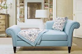 bedroom loveseat fresh loveseat for bedroom 52 in contemporary sofa inspiration with