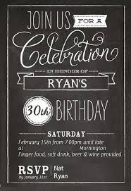 best 25 30th birthday invitations ideas on pinterest surprise