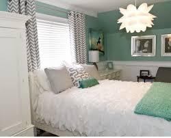 Bedroom Design Generator Feminine Bedding Sets Bedroom Color Scheme Generator Paintings
