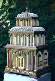 bird cage house u2013 www off on co