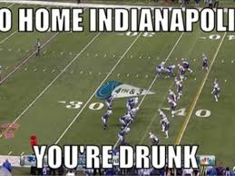 Indianapolis Colts Memes - the best colts fake trick play memes wfni espn 107 5 1070 the