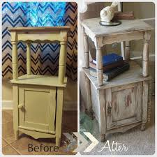 Refinishing Wood Furniture Shabby Chic by 337 Best Furniture Images On Pinterest Painted Furniture