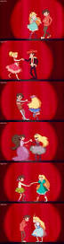 180 best starco images on pinterest stars star butterfly and