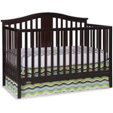 Easton 4 In 1 Convertible Crib Delta Children Easton 4 In 1 Convertible Crib Chocolate