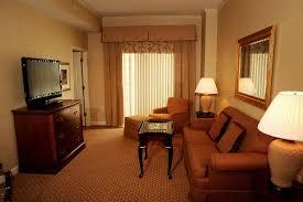 2 bedroom suites in atlanta 2 bedroom suite hotel atlanta functionalities net