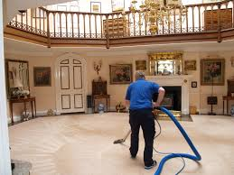 Steam Cleaning U0026 Floor Care Services Fort Collins Co Best Choice Carpet Cleaning Houston Carpet Hpricot Com