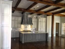 Selecting Kitchen Cabinets The Cabinet Expert Precision Custom Cabinets Blog Precision